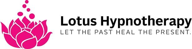 Lotus Hypnotherapy