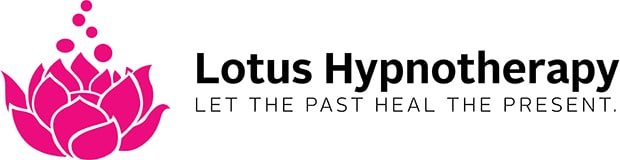 Lotus Hypnotherapy